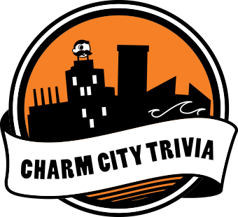 http://www.charmcitytrivia.com/sites/all/themes/charmcity/images/charm-city-trivia-logo-symbol-hd.png